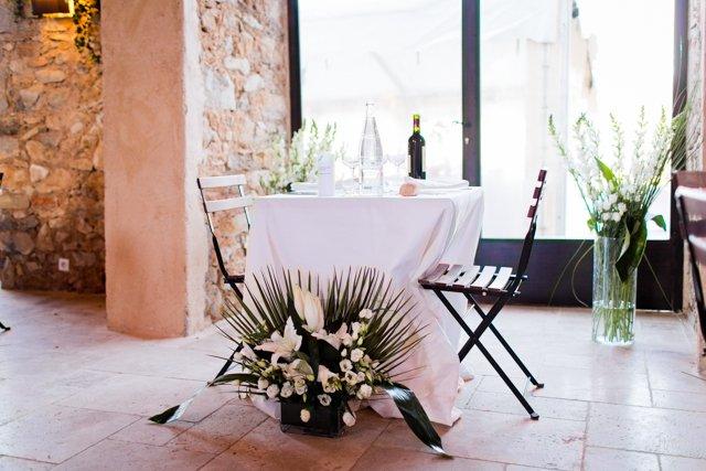mariage-region-montpellier-chateau-bas-d-aumelas-fanny-tiara (28)