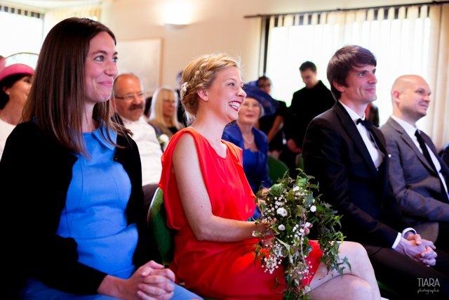 mariage-region-montpellier-chateau-bas-d-aumelas-fanny-tiara (6)