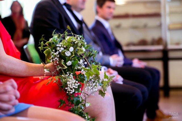 mariage-region-montpellier-chateau-bas-d-aumelas-fanny-tiara (7)