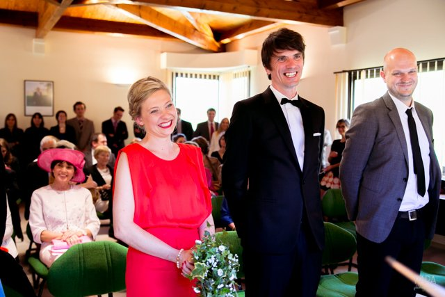 mariage-region-montpellier-chateau-bas-d-aumelas-fanny-tiara (9)