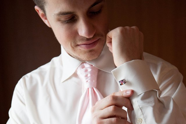 preparatifs-mariage (1)