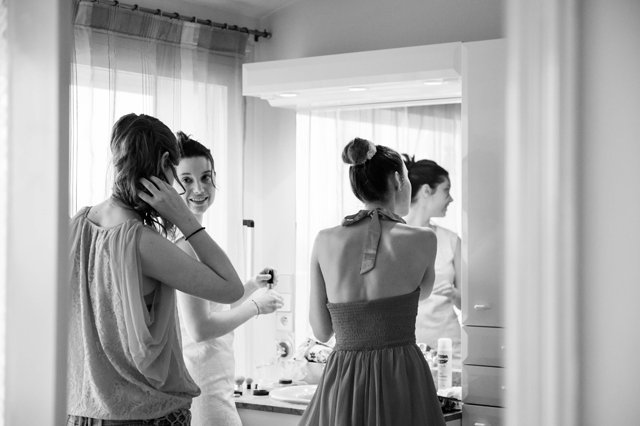 preparatifs-mariage (2)