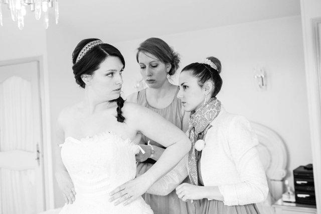 preparatifs-mariage (3)
