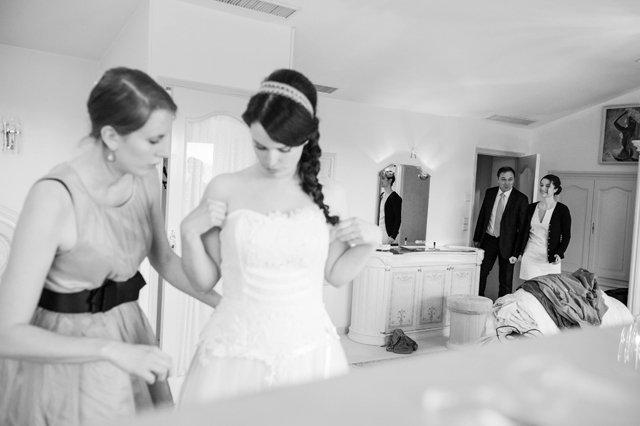 preparatifs-mariage (4)