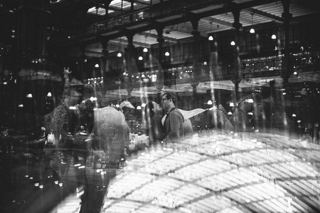 seance-engagement-grande-galerie-de-l-evolution-jeanlaurentgaudy (14)