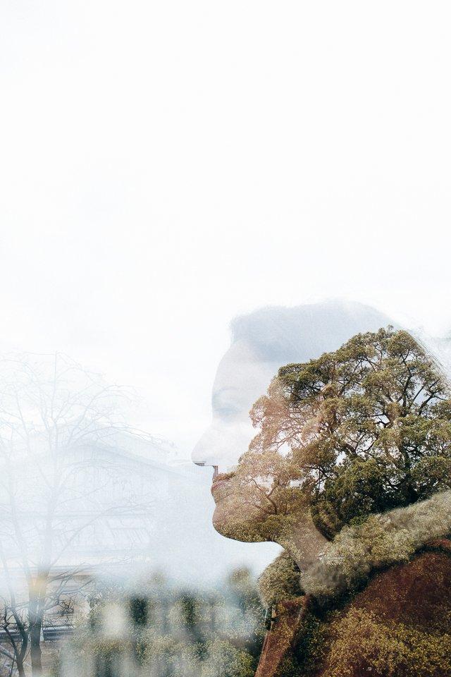seance-engagement-grande-galerie-de-l-evolution-jeanlaurentgaudy (24)