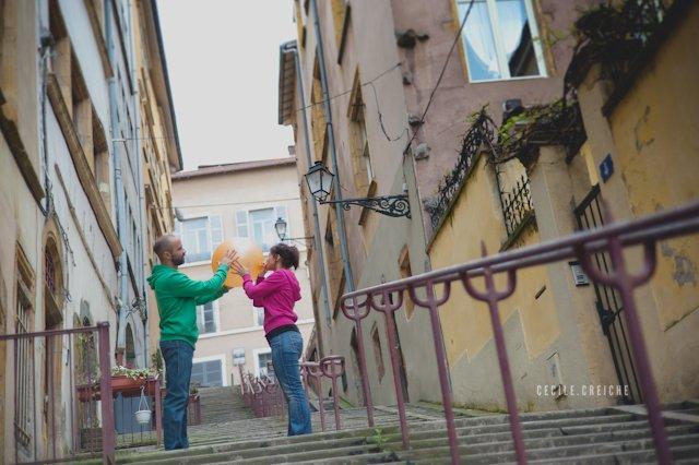 seance-engagement-lyon-street-urbain-cecile-creiche-35