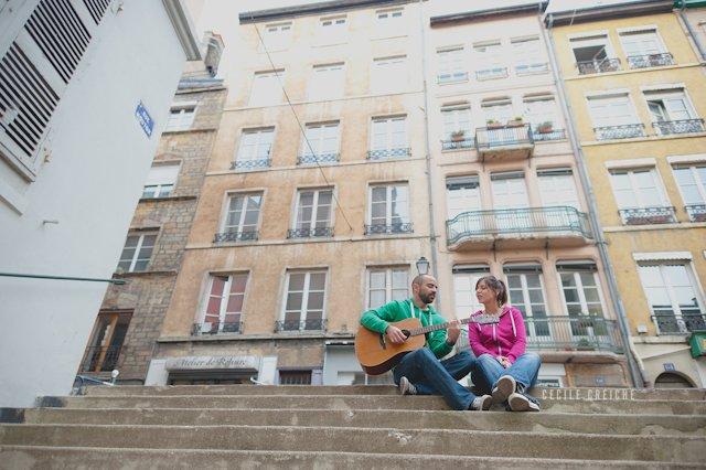 seance-engagement-lyon-street-urbain-cecile-creiche-4