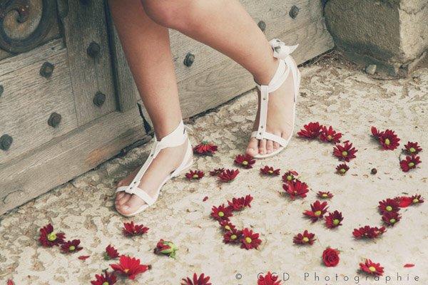 shooting-inspiration-mariage-lyon-l-accessoire (13)