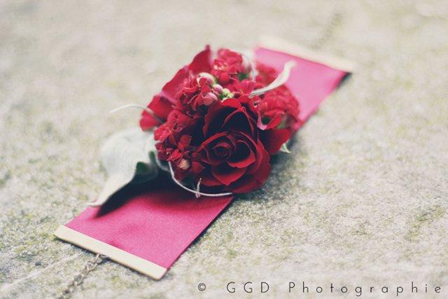 shooting-inspiration-mariage-lyon-l-accessoire (14)