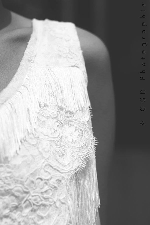 shooting-inspiration-mariage-lyon-l-accessoire (20)
