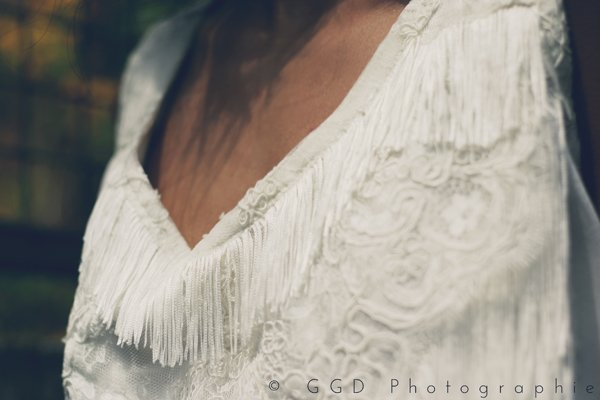 shooting-inspiration-mariage-lyon-l-accessoire (22)
