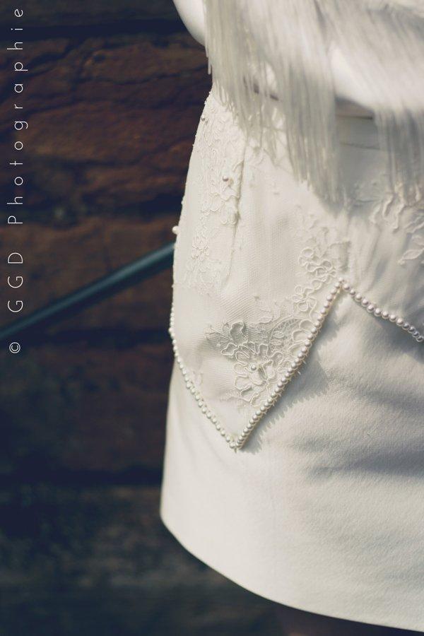 shooting-inspiration-mariage-lyon-l-accessoire (25)