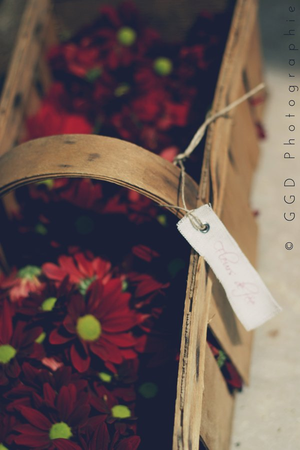 shooting-inspiration-mariage-lyon-l-accessoire (26)