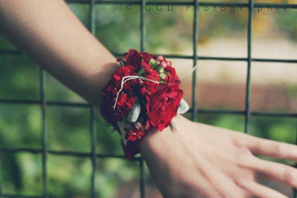 shooting-inspiration-mariage-lyon-l-accessoire (28)