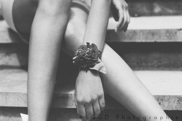 shooting-inspiration-mariage-lyon-l-accessoire (35)