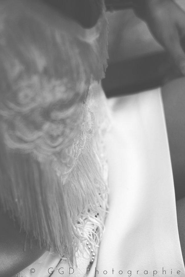 shooting-inspiration-mariage-lyon-l-accessoire (36)
