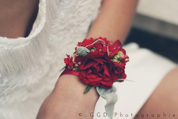 shooting-inspiration-mariage-lyon-l-accessoire (37)