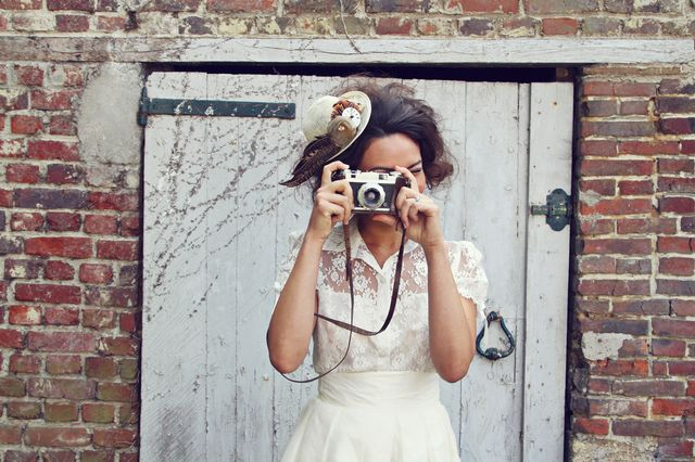 shooting-inspiration-mariage-not-so-girly-nocely (47)