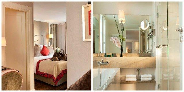hotel-paris-romantique-villa-madame