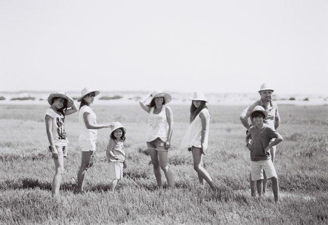 5 photos préférées par vovies photography