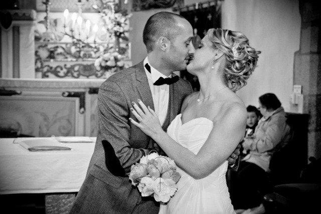 photos préférées de mariage