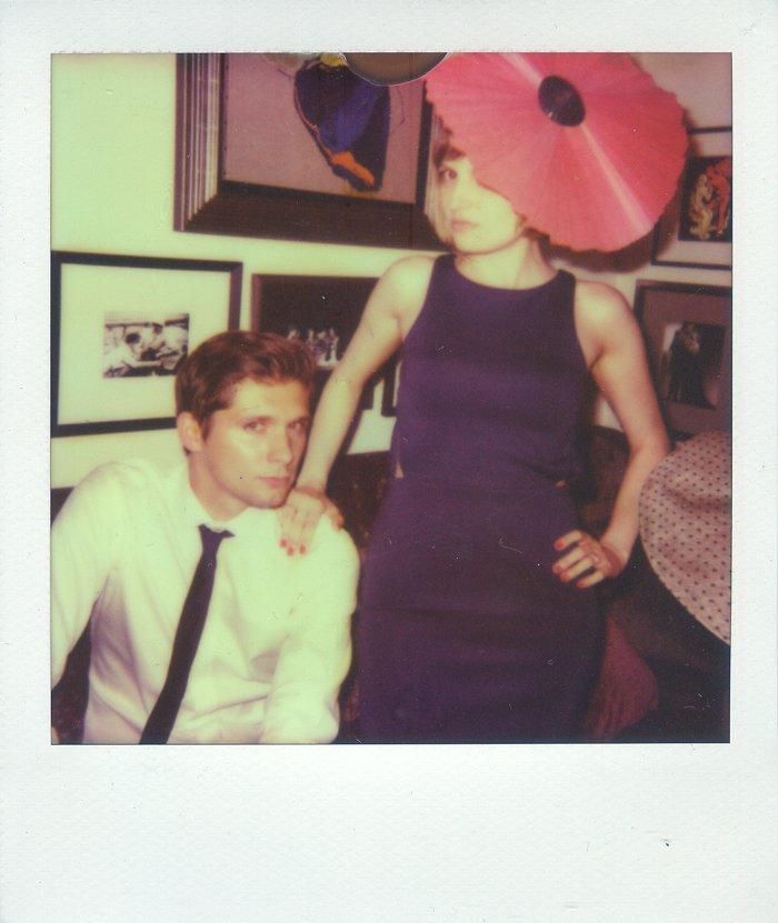polaroid-soiree-withalovelikethat-a-la-villa-madame (2)
