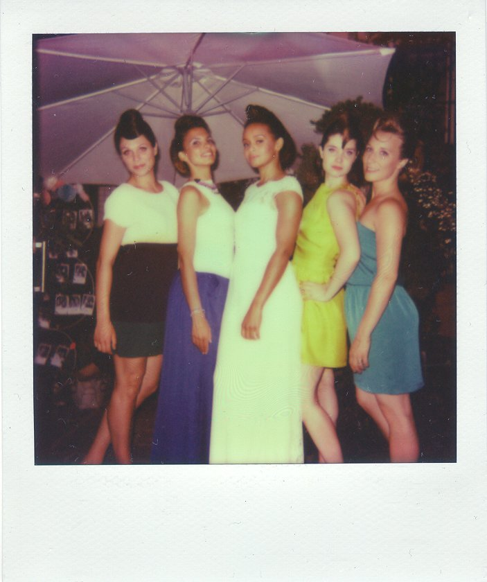 polaroid-soiree-withalovelikethat-a-la-villa-madame (3)