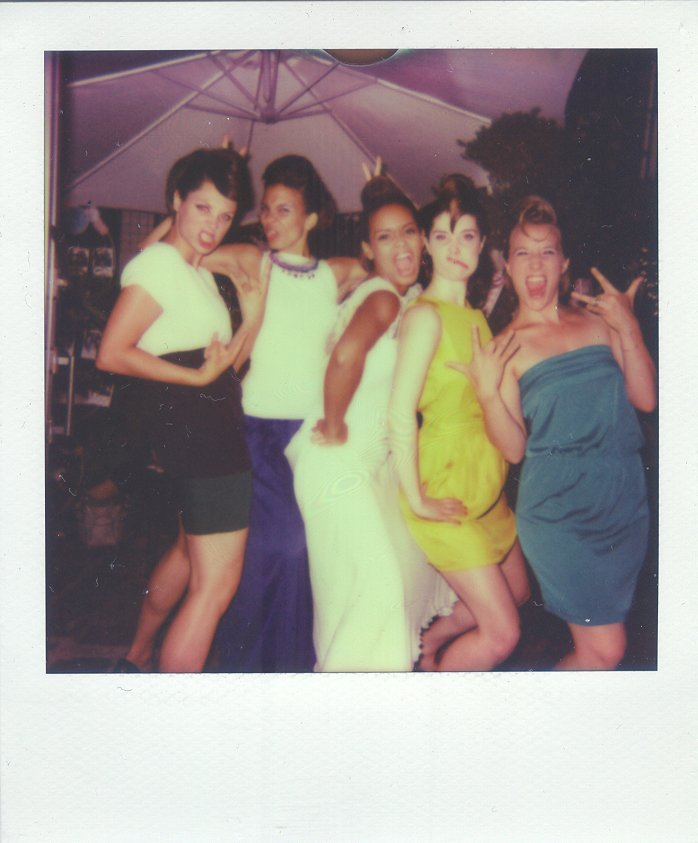 polaroid-soiree-withalovelikethat-a-la-villa-madame (4)