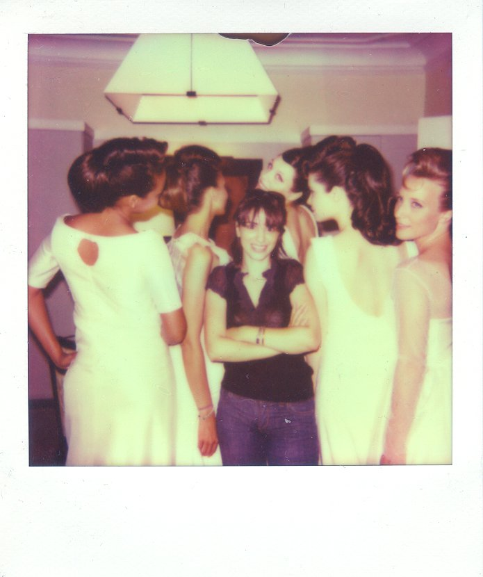polaroid-soiree-withalovelikethat-a-la-villa-madame (5)