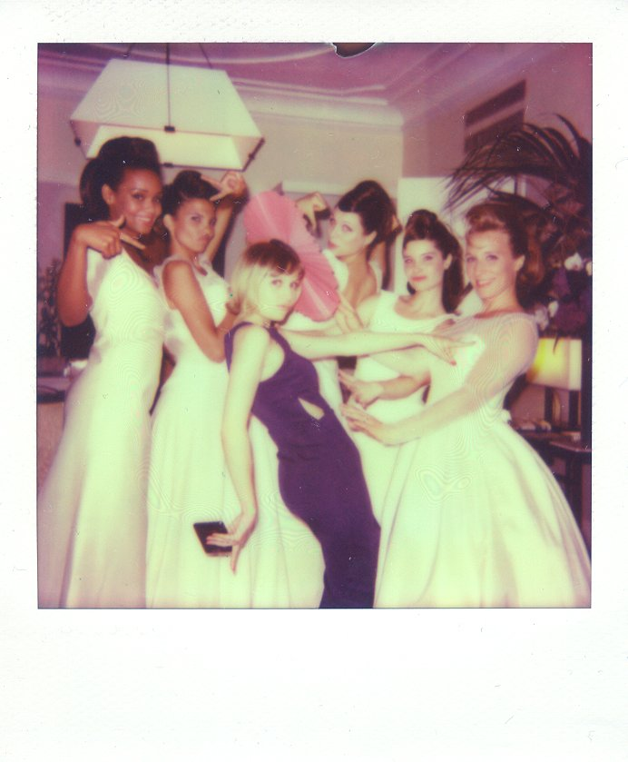polaroid-soiree-withalovelikethat-a-la-villa-madame (6)