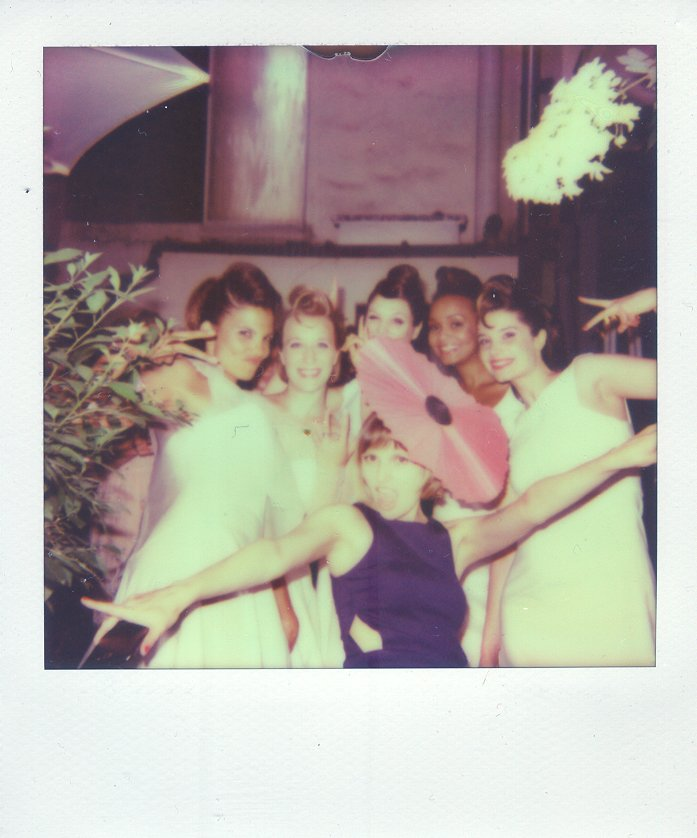 polaroid-soiree-withalovelikethat-a-la-villa-madame (7)