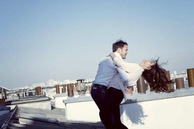 seance-engagement-toits-paris-a-vos-amours (10)