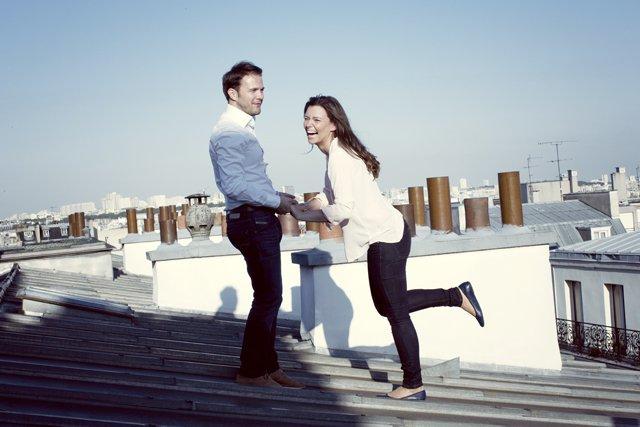 seance-engagement-toits-paris-a-vos-amours (11)