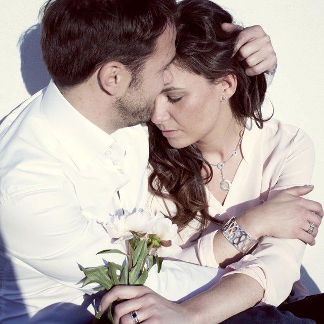 seance-engagement-toits-paris-a-vos-amours (12)