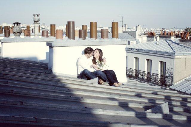 seance-engagement-toits-paris-a-vos-amours (13)