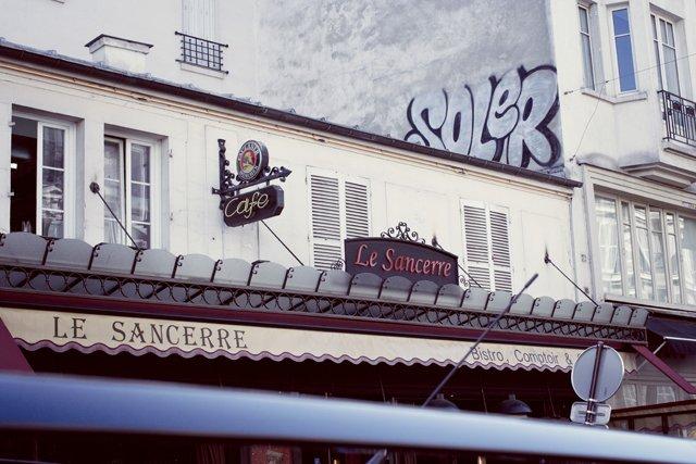 seance-engagement-toits-paris-a-vos-amours (16)