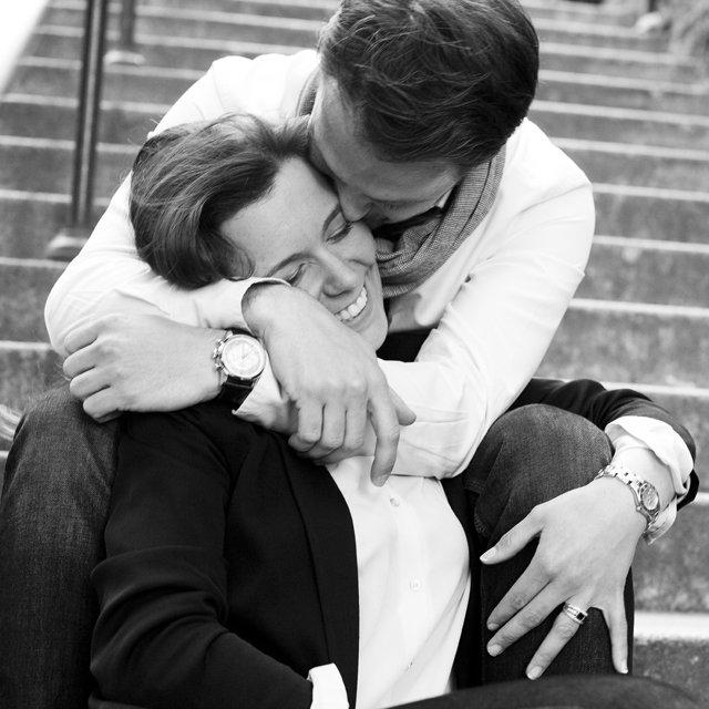 seance-engagement-toits-paris-a-vos-amours (4)