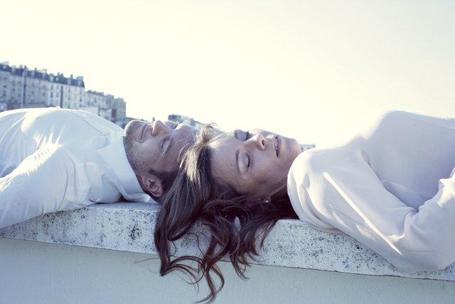 seance-engagement-toits-paris-a-vos-amours (5)