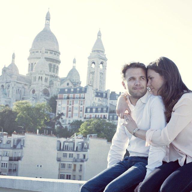 seance-engagement-toits-paris-a-vos-amours (6)