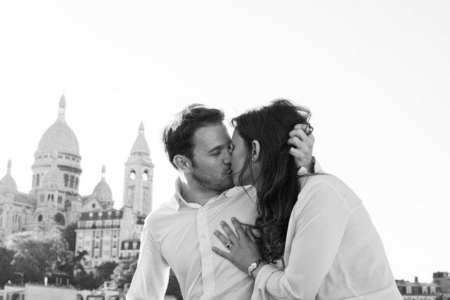 seance-engagement-toits-paris-a-vos-amours (7)