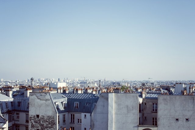 seance-engagement-toits-paris-a-vos-amours (8)