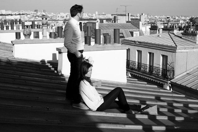 seance-engagement-toits-paris-a-vos-amours (9)