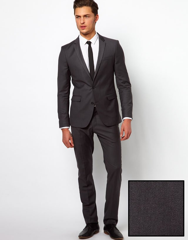 Id e tenue invit mariage homme archives with a love like that blog mariage famille - Tenue mariage invite homme ...