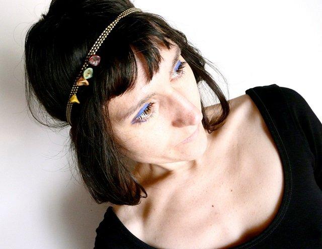 bijoux-lili-funambule-bretagne (4)