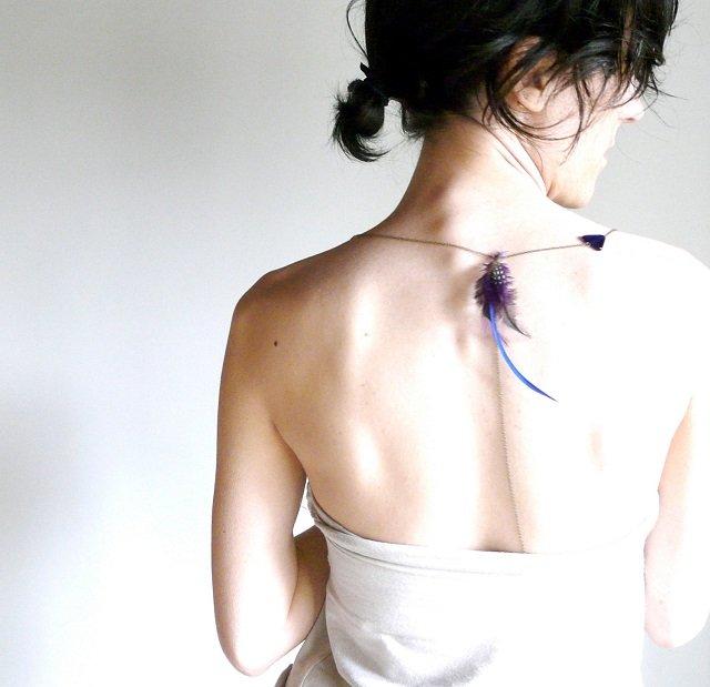 bijoux-lili-funambule-bretagne (5)