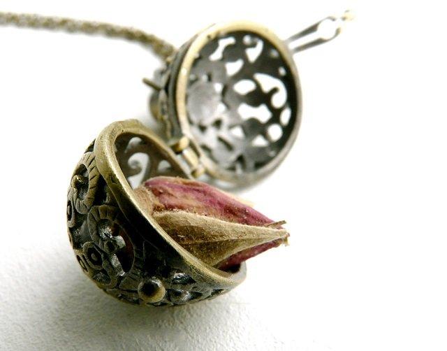 bijoux-lili-funambule-bretagne (7)