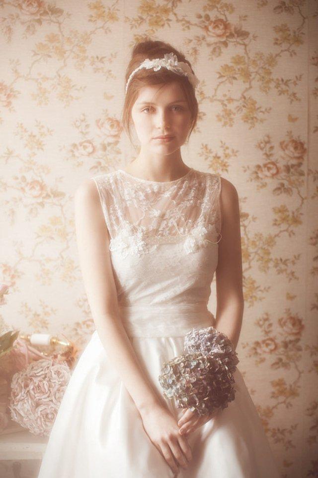 boutique-robe-de-mariee-nice-elsa-gary (1)