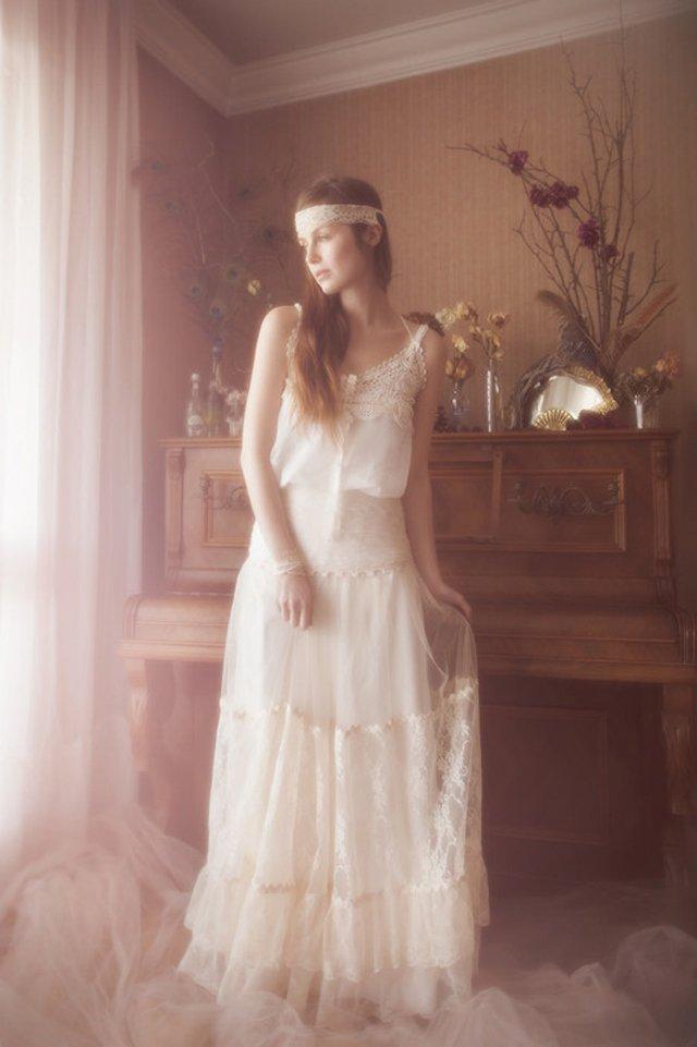 boutique-robe-de-mariee-nice-elsa-gary (2)