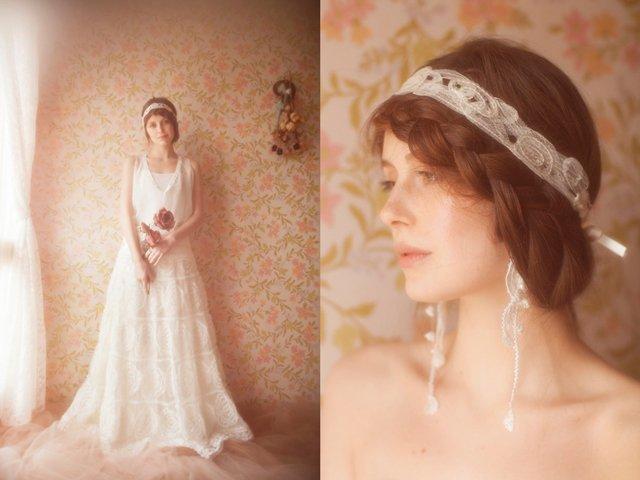 boutique-robe-de-mariee-nice-elsa-gary (3)
